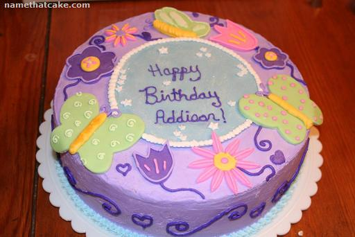 Www Namethatcake Com Images A Addison Jpg