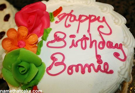 Happy birthday to bonnie march 29 tennis planet happy birthday to bonnie march 29 publicscrutiny Image collections