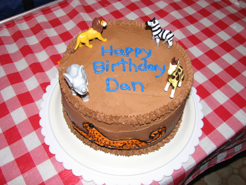 Happy Birthday Cake Immagini ~ Name that cake send a virtual birthday cake to a friend on