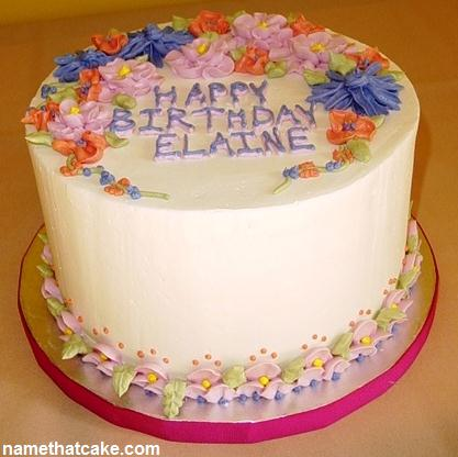 Image Result For Happy Birthday Edward Cake