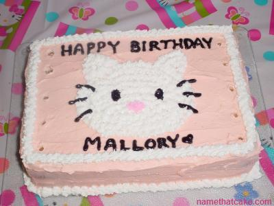 Birthday Cakes With Name Mahi ~ Name that cake send a virtual birthday cake to a friend on