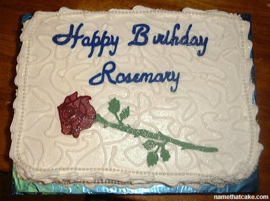 Image Result For Happy Birthday Cousin Cake