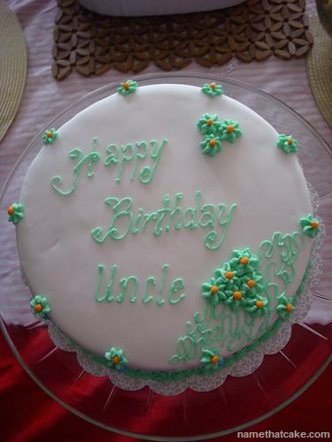 on a birthday cake -- virtual birthday cake pictures, birthday cake ...